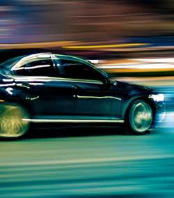 自動車電装品, 動力伝達および接続部品